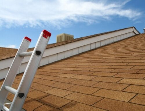 Tile vs Shingle Roofing: Right Fit for Your Home