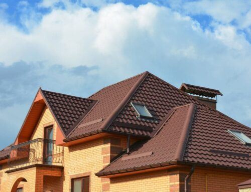 3 Common Metal Roofing Myths You Might Believe