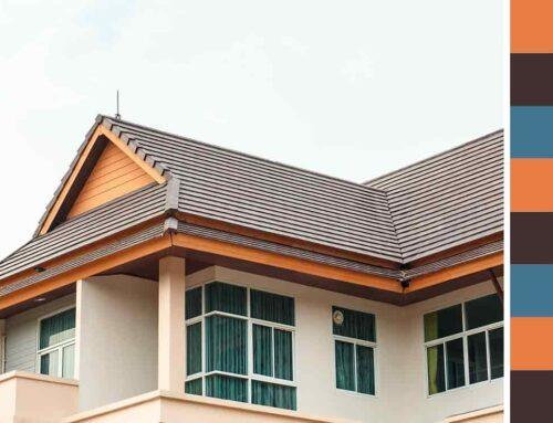 4 Most Common Coatings for Roofs