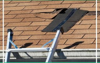 Roofing in Arizona