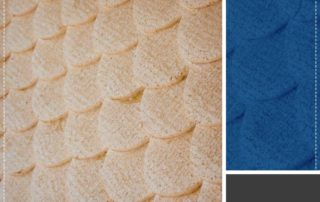 Roofing Material Shingles