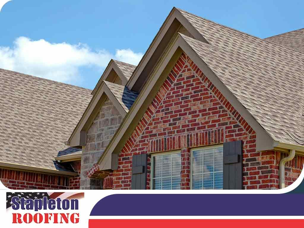 roof design flat or pitched roofs replacement