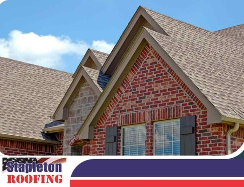Comparing Roof Design: Flat or Pitched Roofs?
