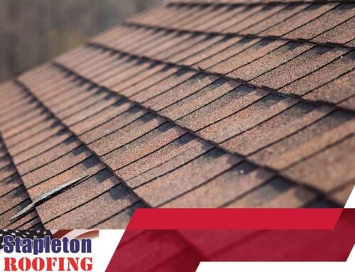 3 Signs Your Roof Was Not Installed Properly