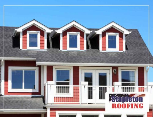 UV Rays on Roofing: Elastomeric Acrylic Coating Protection