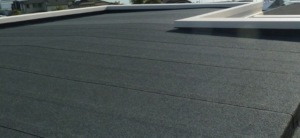 cap sheet roofing and cap sheets