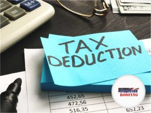 How Home Improvement Projects Can Qualify for a Tax Deduction