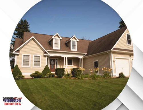 5 Mistakes Roofers Should Avoid When Applying Roof Coatings
